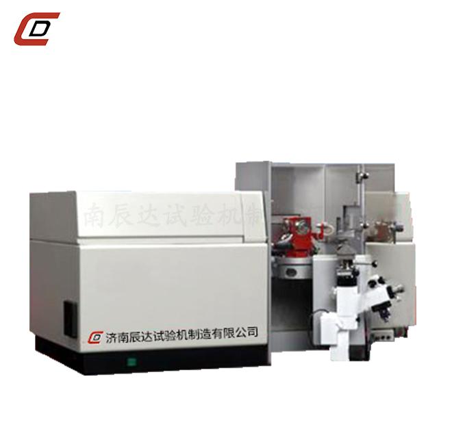 RBT-500微机控制环块式摩擦磨损试验机