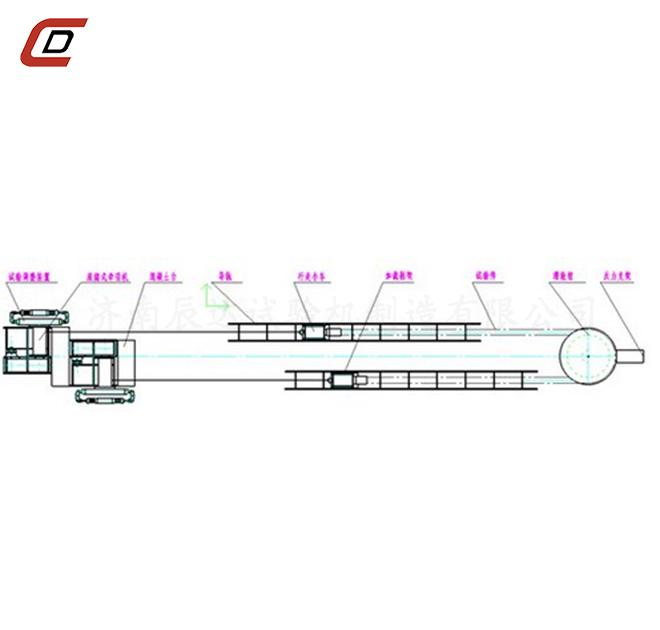 300kN双牵引卧式拉力试验机.jpg