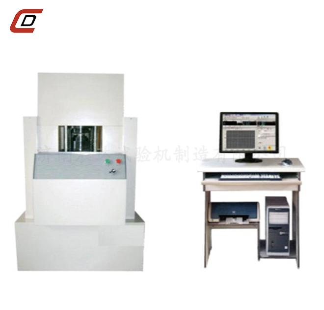 GBW-60微机控制全自动杯突试验机.jpg
