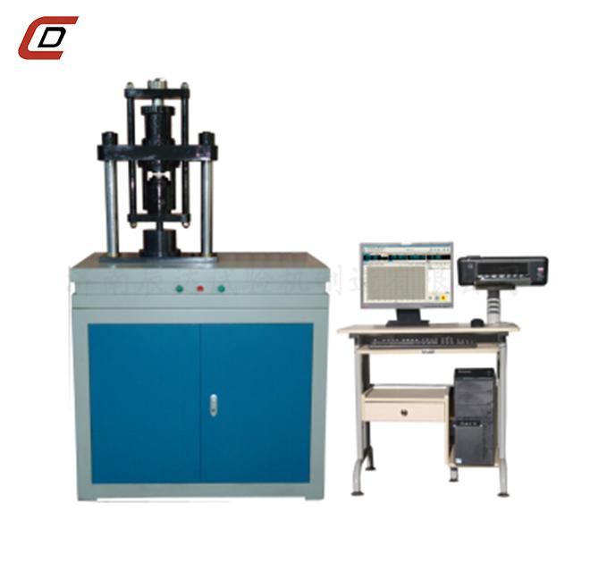 GBW-60B微机控制杯突试验机性能特点.jpg
