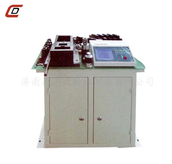 LNS-500高强螺栓检测仪.jpg