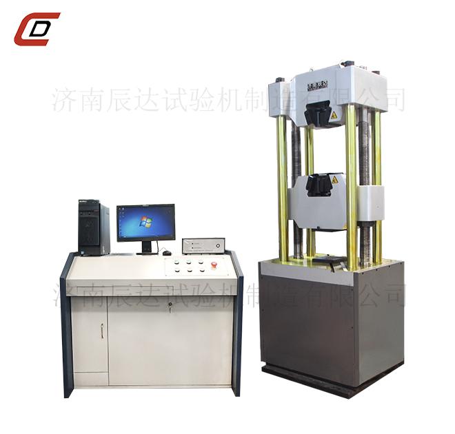 WAW-1000D液压万能试验机.jpg