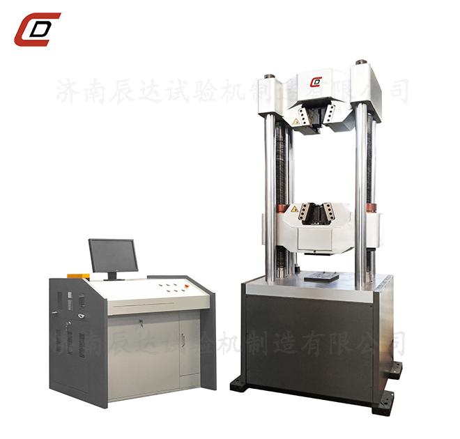 液压万能试验机WAW-1000E.jpg