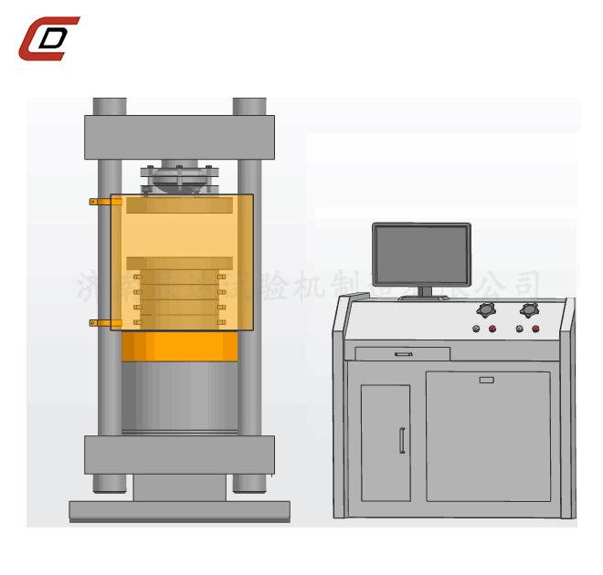 YAW全自动欧标压力试验机.jpg